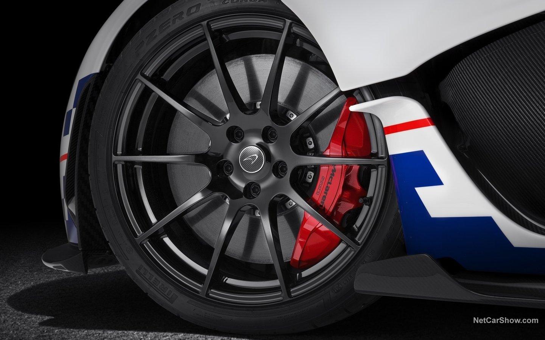 McLaren P1 Prost 2015 55e21159