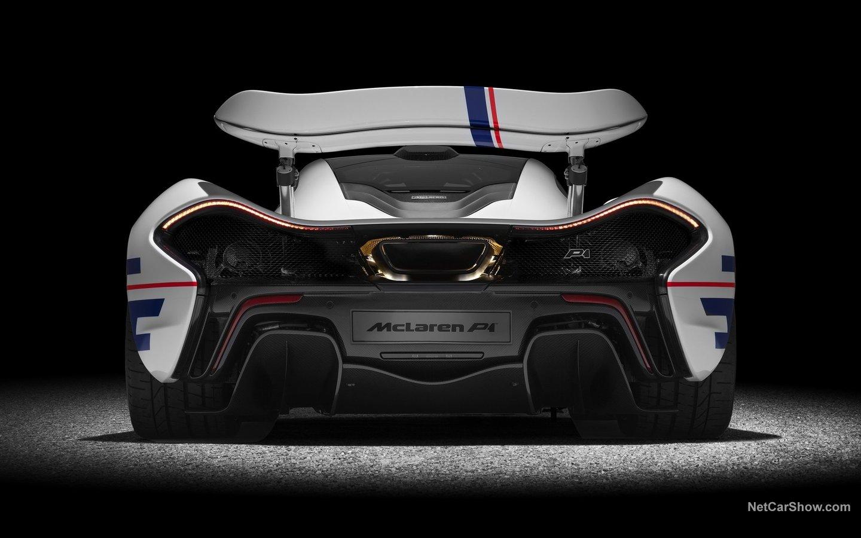 McLaren P1 Prost 2015 d7883549