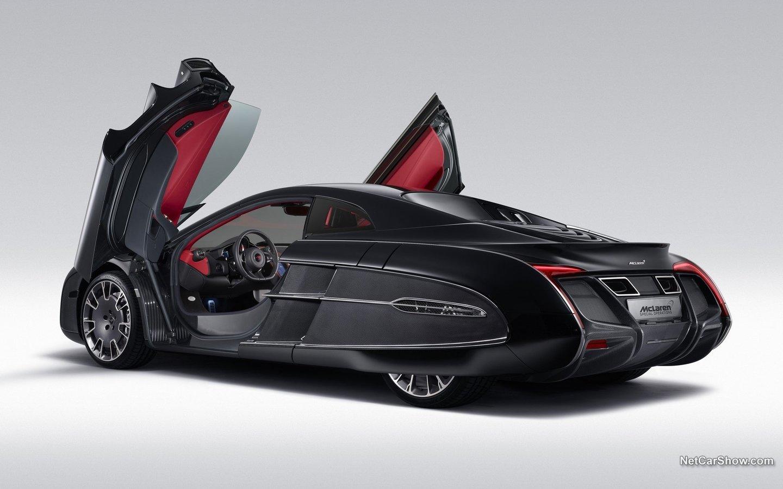 McLaren X-1 Concept 2012 MSO f3e4f2e1