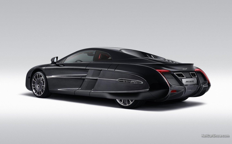 McLaren X-1 MSO Concept 2012 53f45011