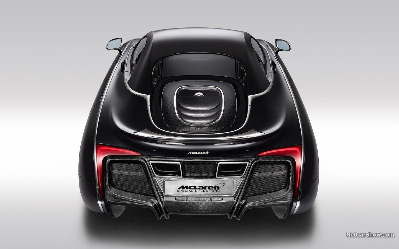 McLaren X-1 MSO Concept 2012 7908d3f0