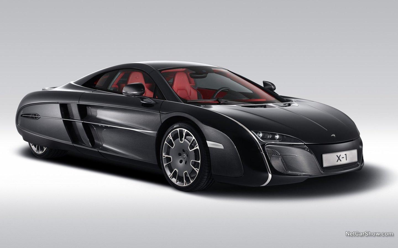 McLaren X-1 MSO Concept 2012 8994035b