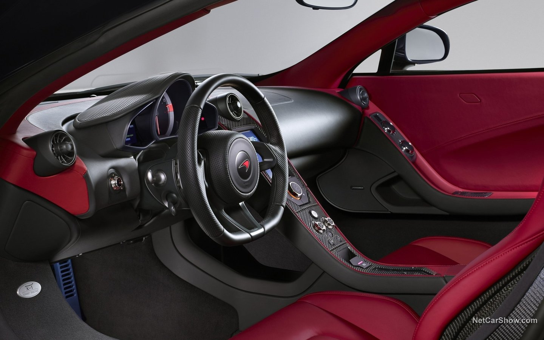 McLaren X-1 MSO Concept 2012 93adcc06