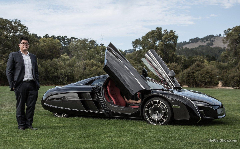 McLaren X-1 MSO Concept 2012 958ddc15