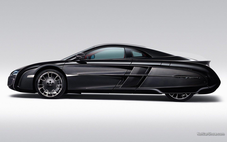 McLaren X-1 MSO Concept 2012 a4bf01ea