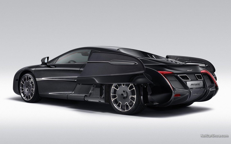 McLaren X-1 MSO Concept 2012 b6c5d89a
