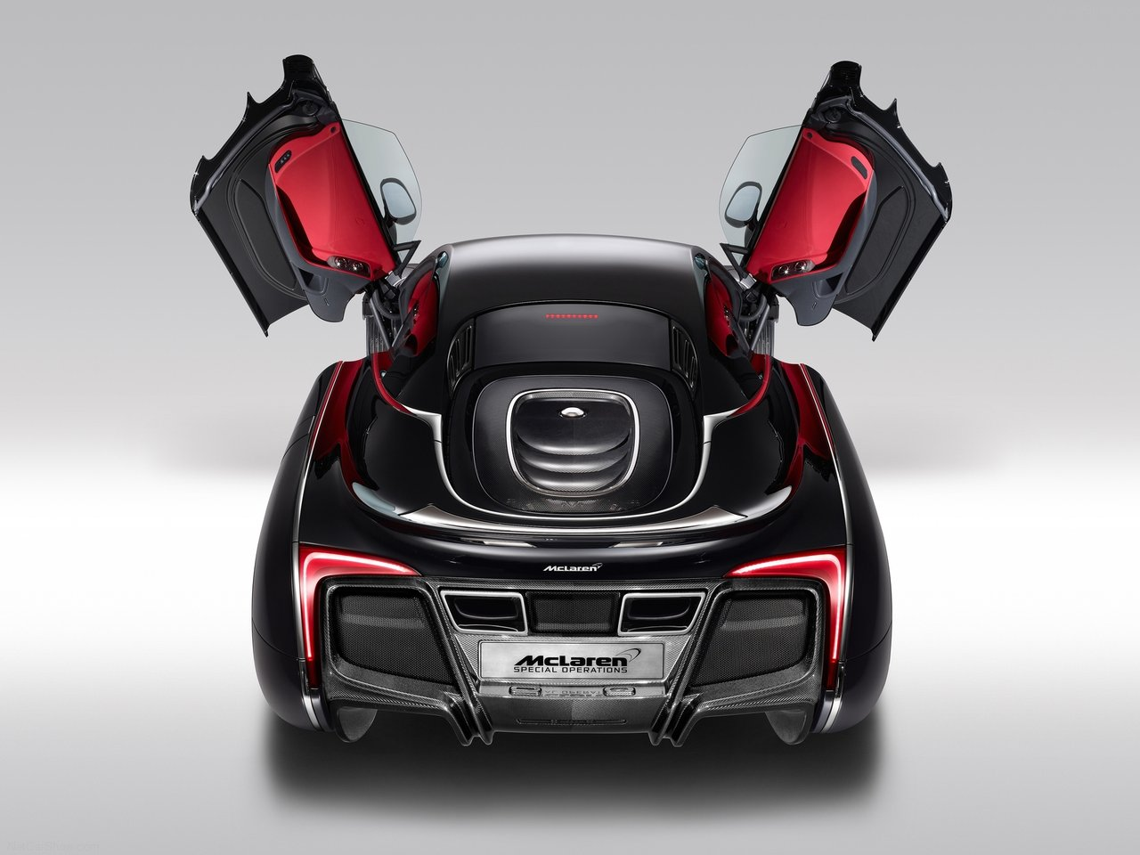 McLaren X-1 MSO Concept 2012 McLaren-X-1_Concept-2012-1280-14