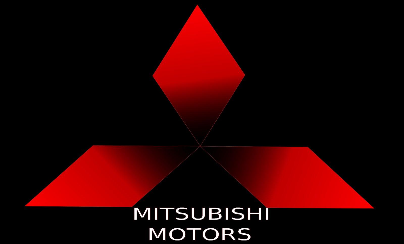 mitsubishi latesteautologo
