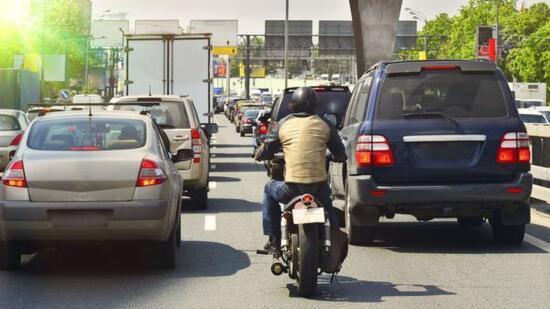 moto inter-files moto it 20210202-214226825-3355