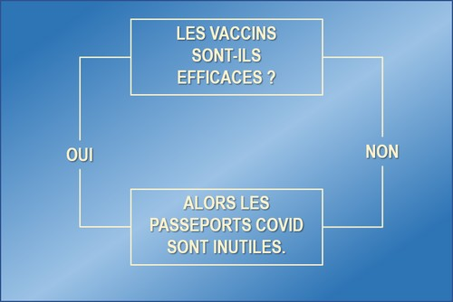 passeports-covid-inutiles dreuz info 050621