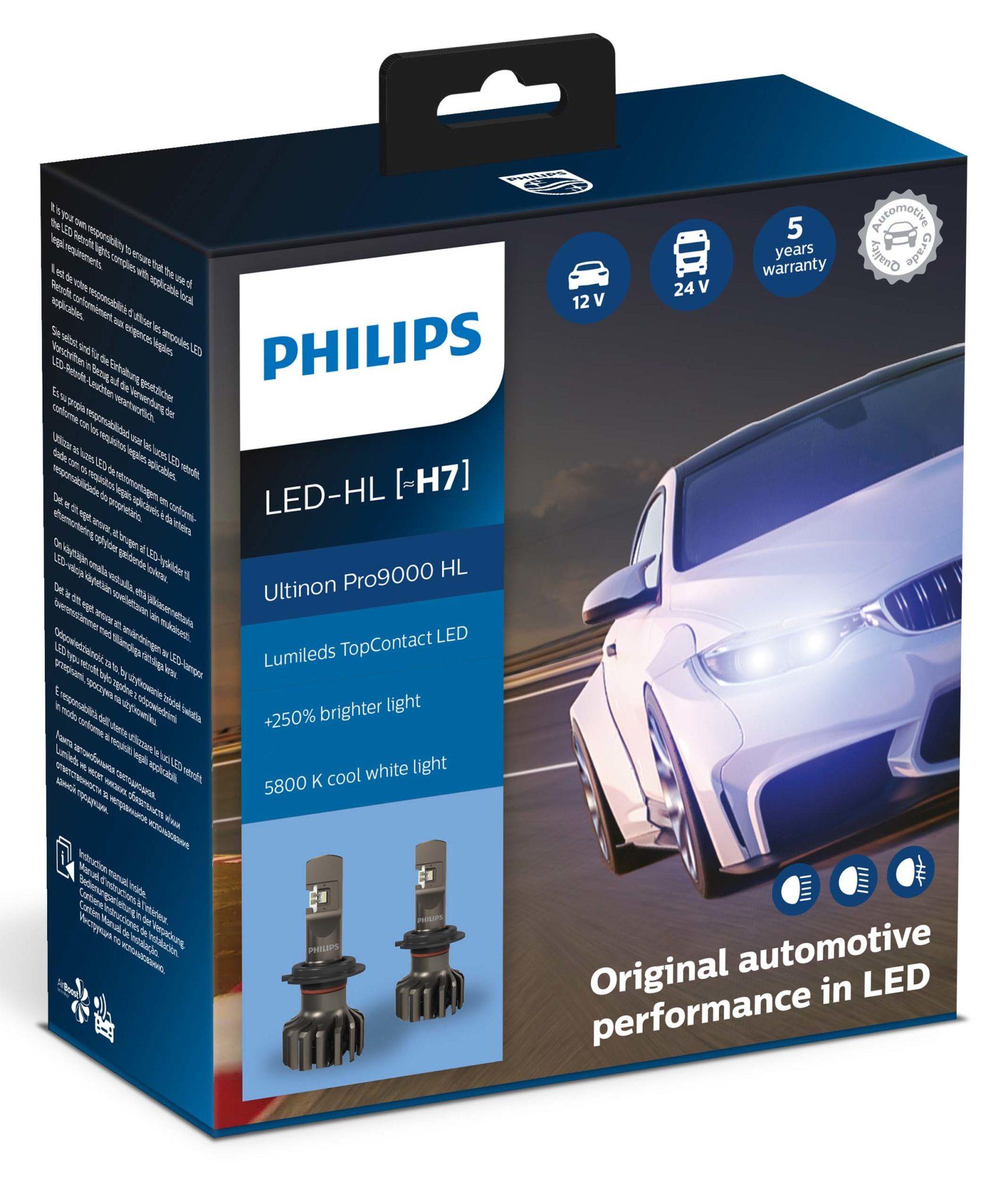 Philips Lumiled 3-2-1729x2048