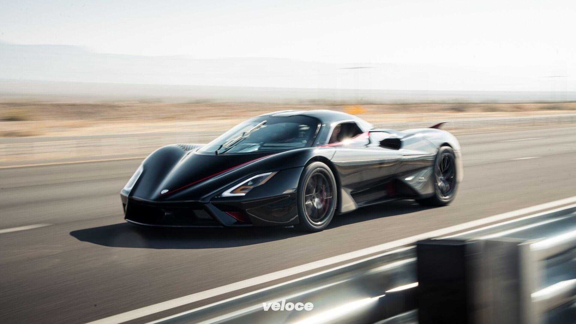 Shelby SSC Tuatara 2020 SSC-Tuatara-record-di-velocità-533-kmh-13-1920x1080