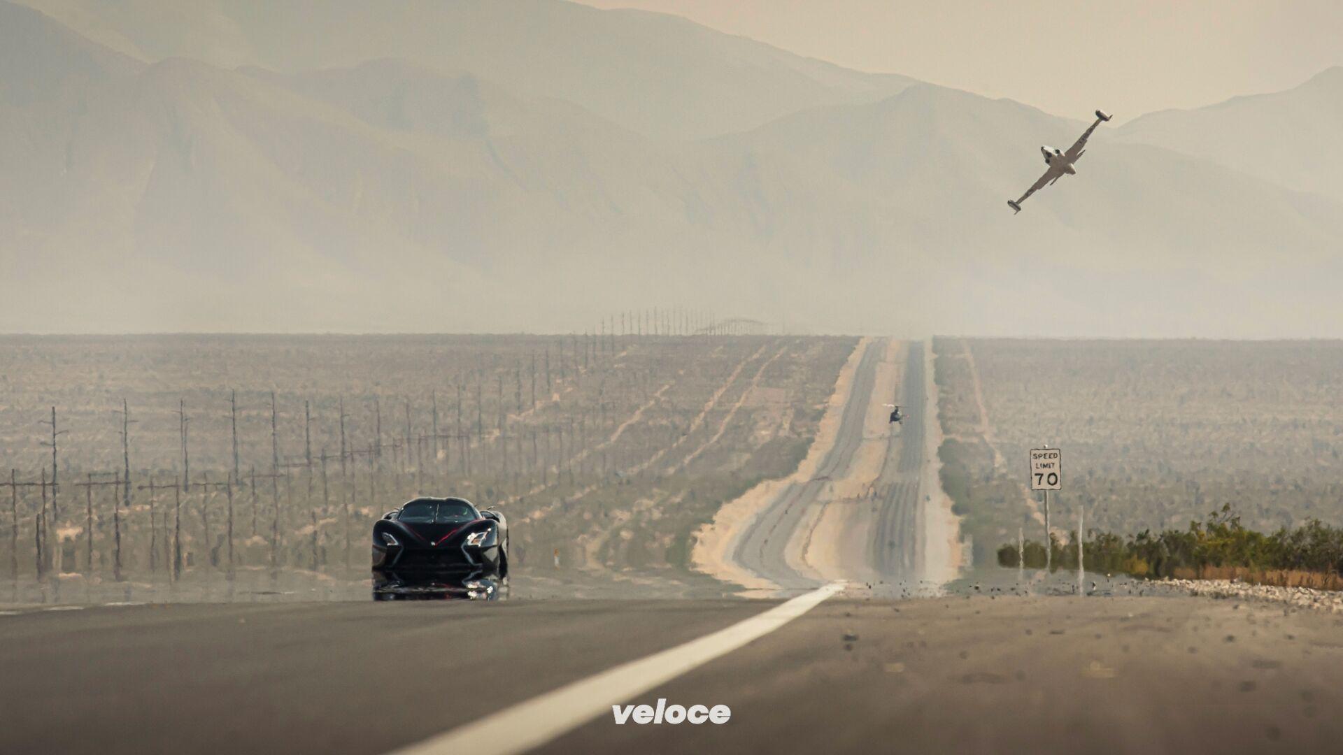 Shelby SSC Tuatara 2020 SSC-Tuatara-record-di-velocità-533-kmh-14-1920x1080