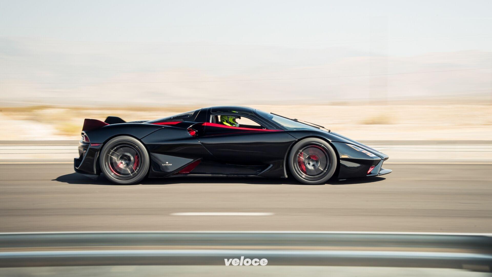 Shelby SSC Tuatara 2020 SSC-Tuatara-record-di-velocità-533-kmh-2-1920x1080