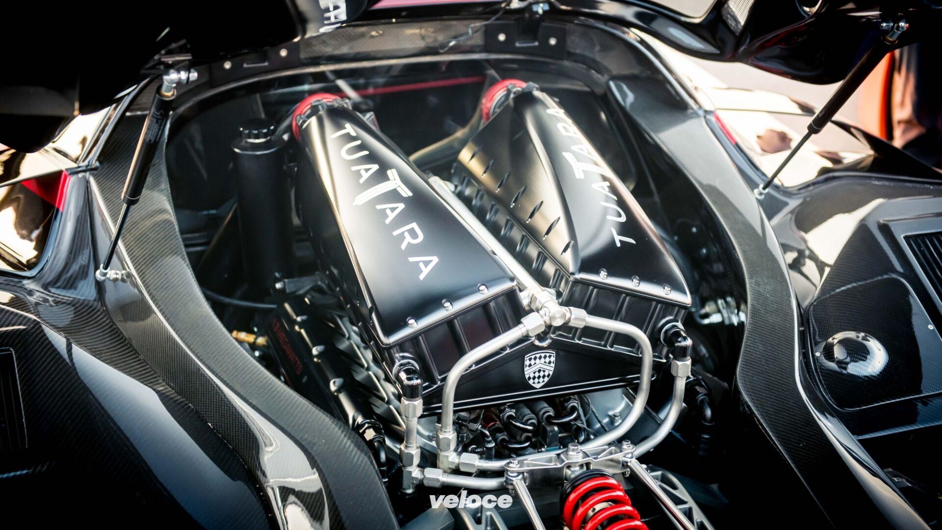 Shelby SSC Tuatara 2020 SSC-Tuatara-record-di-velocità-533-kmh-3-1920x1080