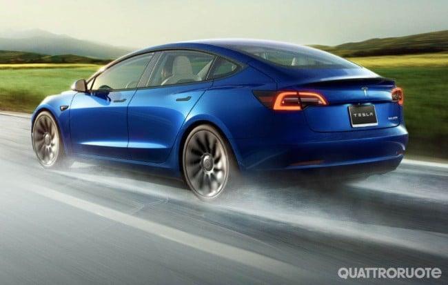 Tesla Model 3 2020 2020-Tesla-Model-3-MY-2021-02