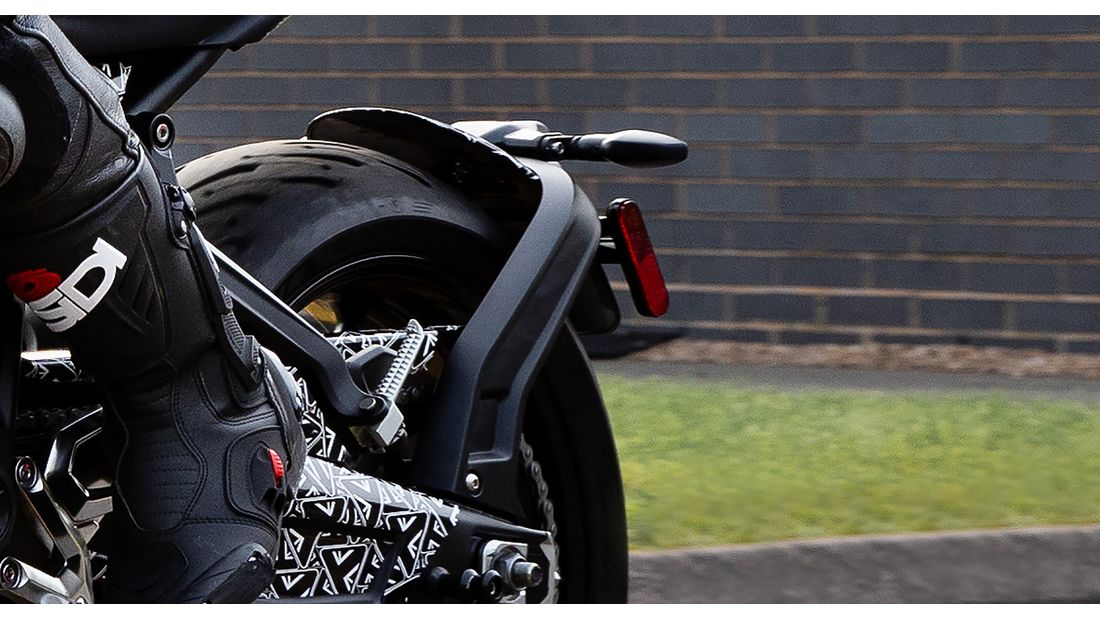 Triumph Trident 2021 2021-Triumph-Trident-06