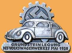 volkswagen, dictatures, 6083