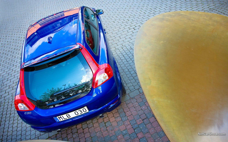 Volvo 30 C30 2007 3a47c4c6