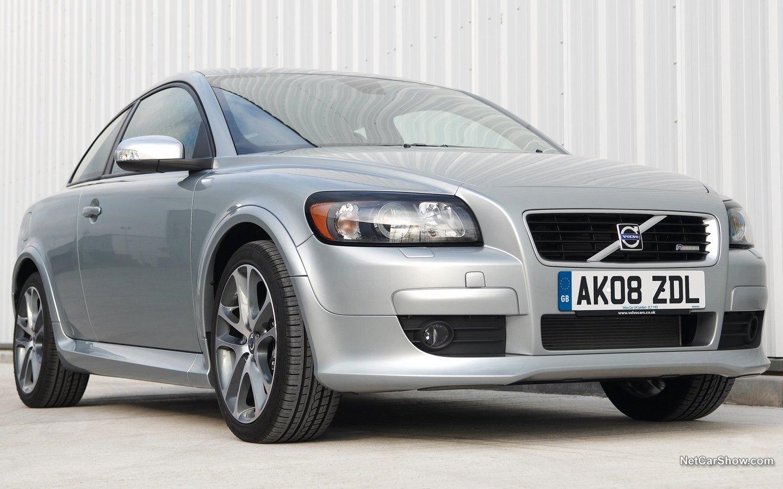 Volvo 30 C30 2007 4a024ab2
