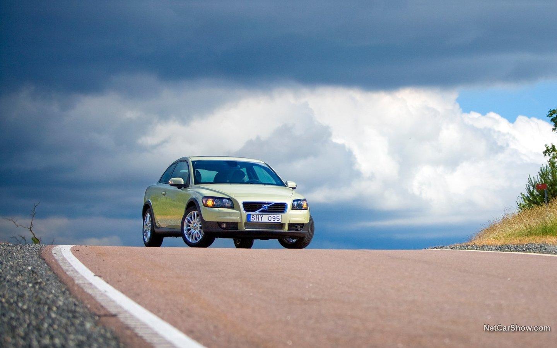 Volvo 30 C30 2007 58fcae44