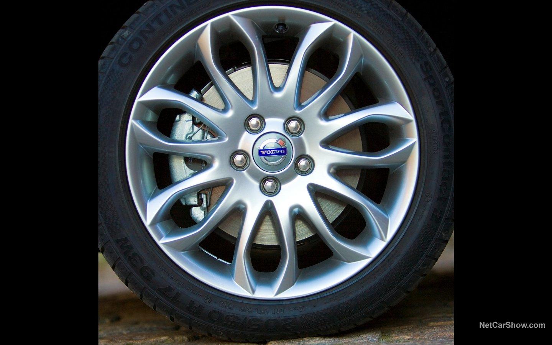 Volvo 30 C30 2007 6b47e822
