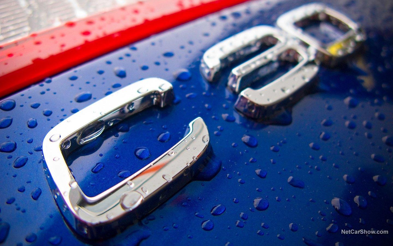 Volvo 30 C30 2007 871043c1