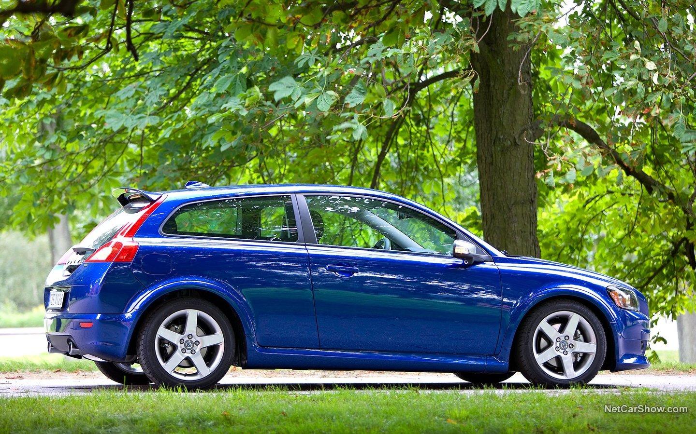 Volvo 30 C30 2007 8ad887d3