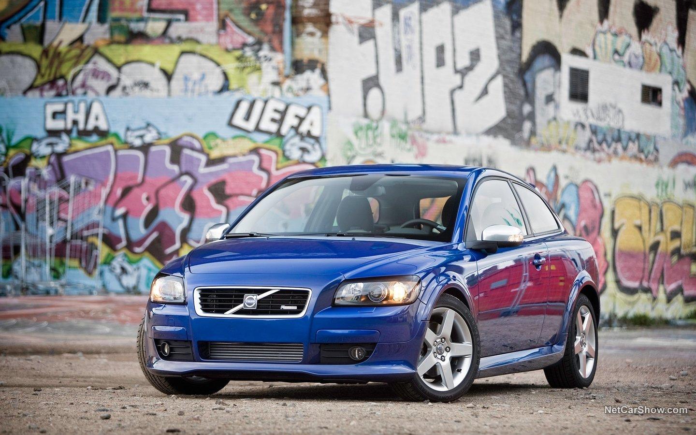 Volvo 30 C30 2007 f9a6e9b6