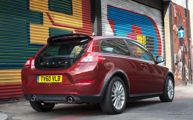 Volvo 30 C30 2010 17ea2239