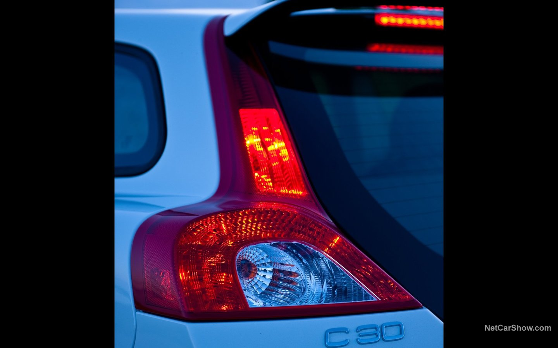 Volvo 30 C30 2010 58249f8a