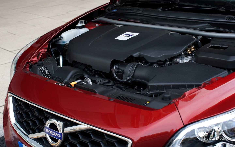 Volvo 30 C30 2010 5f53741b