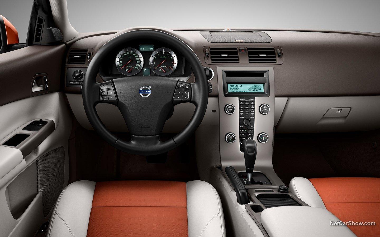 Volvo 30 C30 2010 8d7ef3f0