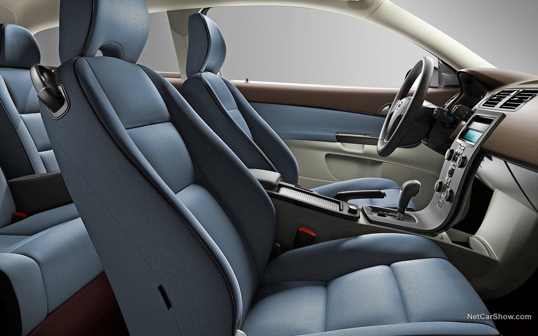 Volvo 30 C30 2010 de8dc519
