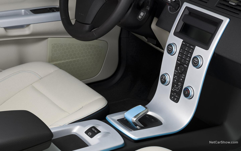 Volvo 30 C30 BEV 2011 05bd29bc
