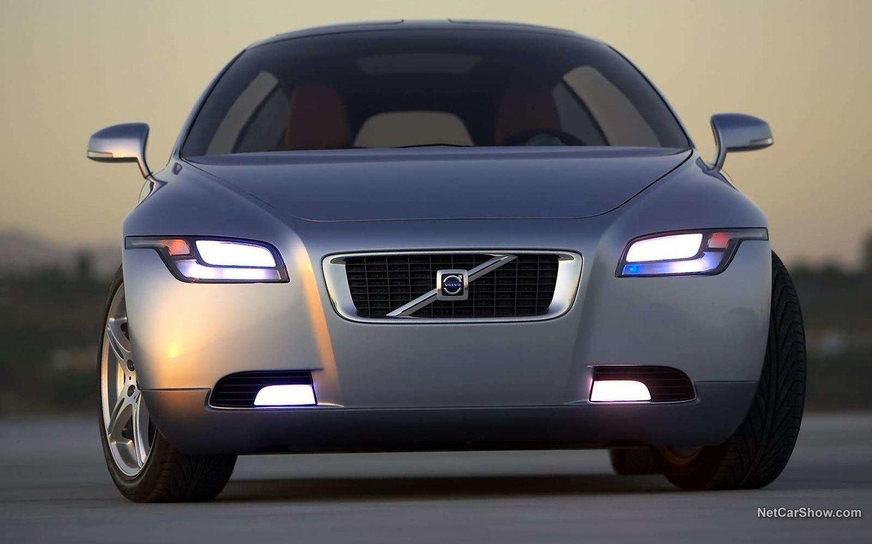 Volvo 3CC Concept 2004 000ced02