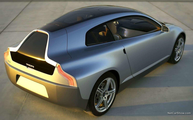 Volvo 3CC Concept 2004 218a6b7b