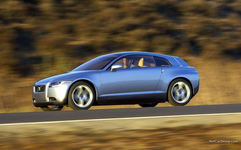 Volvo 3CC Concept 2004 76e71b95