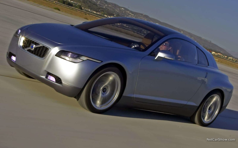 Volvo 3CC Concept 2004 bac75b0d