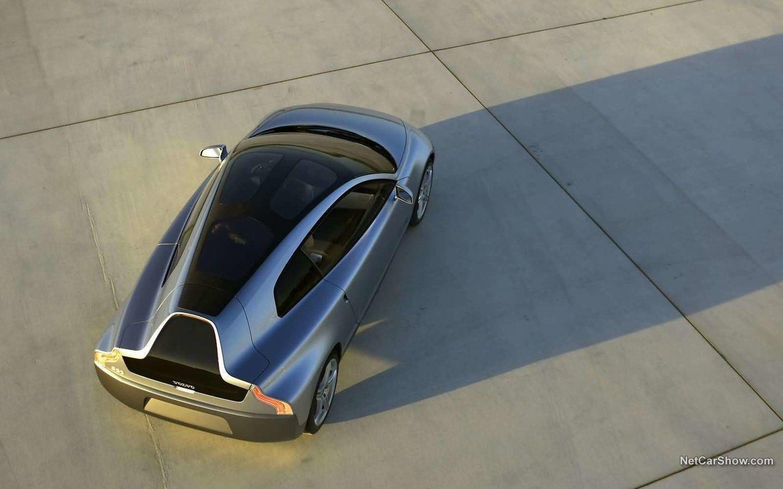Volvo 3CC Concept 2004 c9ab136c