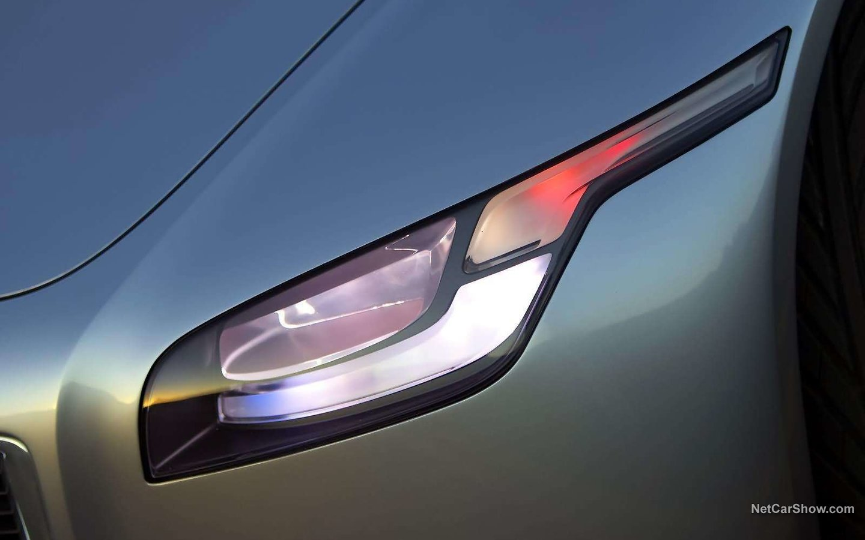 Volvo 3CC Concept 2004 cc10262d