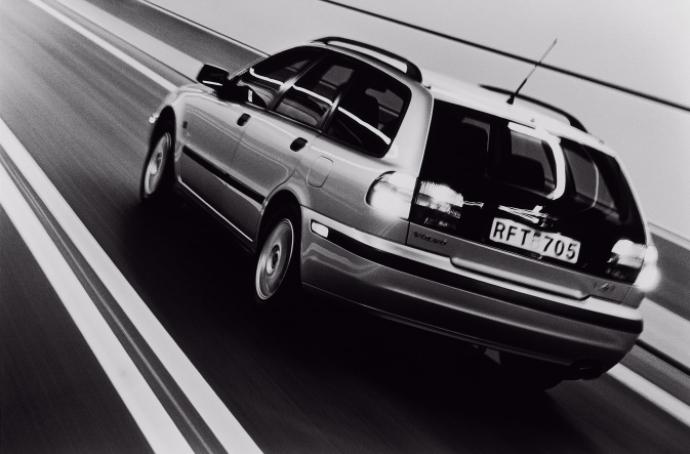 Volvo 40 V40 1996 Sans titre 68