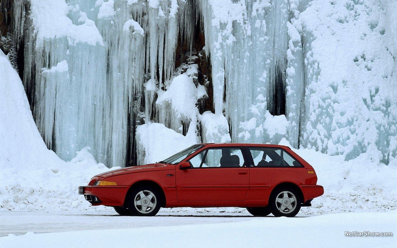 Volvo 480 1987 effe685c