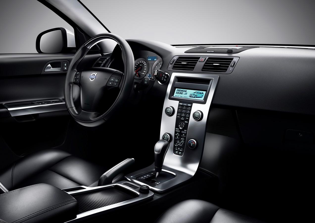 Volvo 50 V50 2004 b 5