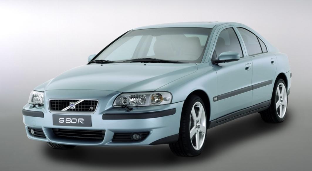 Volvo 60 S60 R 2006 mediav Sans titre 96