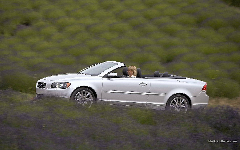 Volvo 70 C70 2006 402d76c8