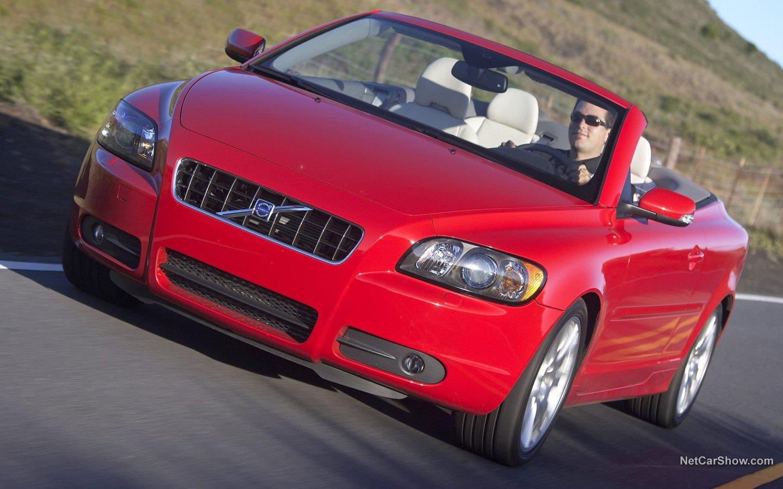 Volvo 70 C70 2006 552c6998