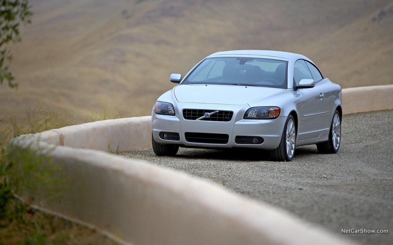 Volvo 70 C70 2006 585fb93e