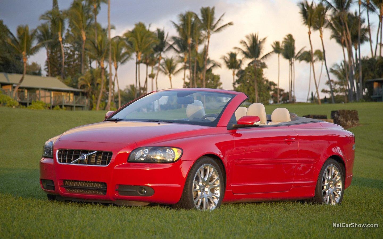 Volvo 70 C70 2006 6d9452e6