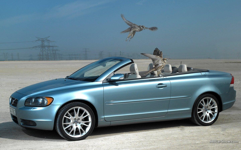 Volvo 70 C70 2006 75f00d1e